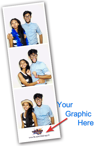 main-picture-photobooths.lk